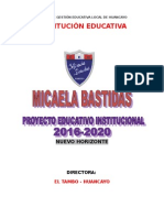 PEI_MICAELA_2016 2021
