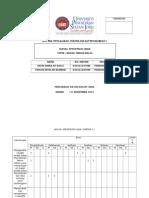 Jadual Spesifikasi Ujian (p1,p2,p3)