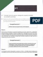Drept_-_pdf