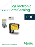 electric-electronic-katalog.pdf