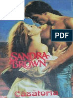 Sandra Brown - Casatoria (1994).pdf