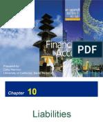 ch10 intermediate accounting