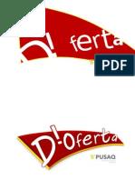 doferta