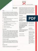 0416-10-00-46_datasheet_file_Renderoc_TG