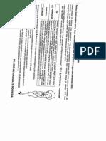 234458327-Manual-Taller-Hino-500.pdf