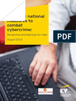 EY Aug 2015 Strategic National Measures to Combat Cybercrime