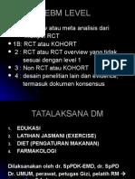 Kuliah Dm II