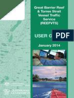 REEFVTS-user-guide.pdf