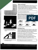 physics info