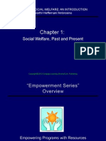 chapter17e-121210155756-phpapp02