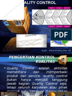 qualitycontrol-140603130418-phpapp01.pptx