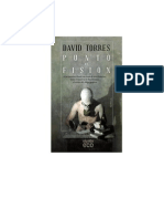Torres David - Punto de Fision