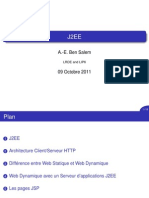 Cours1_J2EE