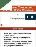 PMC 15th Presentation