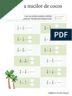 petrecerea_fractiilor_colorate.pdf