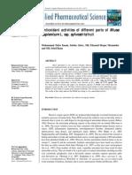 300_pdf