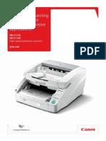 DR-G1100_DR-G1130_Brochure-p8867-c3894-en_GB-1360071622