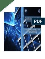 Cover Proceedings