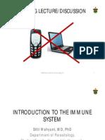 1_KK_Introduction_ppt [Compatibility Mode].pdf
