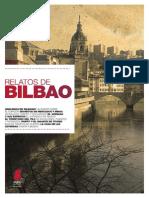 Relatos de Bilbao