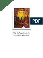 EvaluationHandbook.pdf