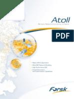 ATTOL planning tool manual