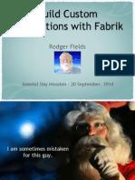 buildcustomapplicationswithfabrik-150214125828-conversion-gate02.pdf