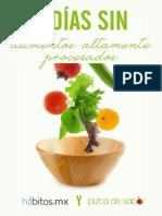 5 días sin alimentos procesados.pdf