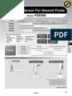 PSE560-01