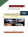 Manual de Inventario turistico