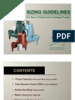 SSPMASewagePumpSizing.pdf