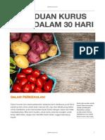 PANDUAN KURUS 10kG DALAM 30 HARI.pdf