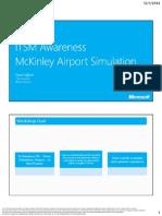 ITSM Awareness - McKinley_Handouts (2)
