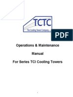 OM Manual for Series TCI Towers-new-no Aux