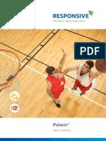 Polaris ProductDetail Sports Flooring