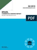 brazil banking perf