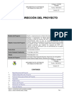 01+Plan+de+direccion+de+proyecto+Sistema+de+informacion+SITP