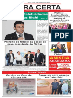 Edição 169.pdf