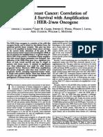 Science-1987-Slamon-177-82.pdf