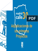 M30_adjudicaciones