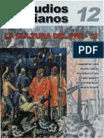 estudios bolivianos