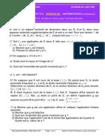 seba1985.pdf