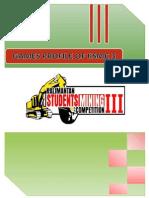 Game Profile