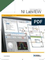 LabVIEW Brochure