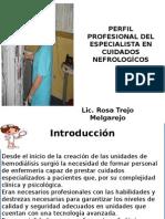 Perfil del profesional de enfermeria en cuidado nefrologico.pptx