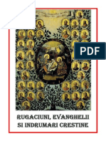 Carte_de_rugaciuni_ilustrata.pdf