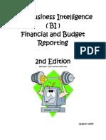 BI Reporting V2