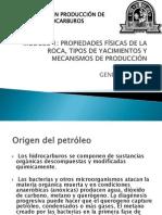 CAP 1 - Introduccion Ingenieria Petrolera