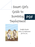 Girls_Guide_to_Deployment.pdf