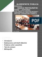 0_dotarea_salonului_restaurant_ppt.pptx